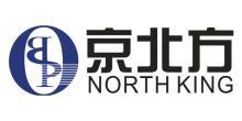京北方信息技术股份有限公司