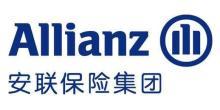 中德安联人寿保险有限公司浙江分公司杭州市营销服务部