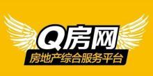 南京市江宁区张进亚商务信息咨询服务中心
