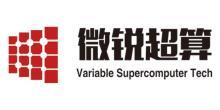 江苏微锐超算科技有限公司