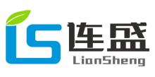 珠海市连盛电子科技有限公司