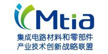 北京多维电子材料技术开发与促进中心