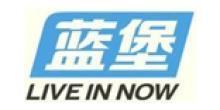 杭州浙高科技有限公司