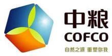 长沙观音谷房地产开发有限公司