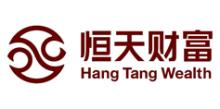 北京恒天财富投资管理有限公司济南分公司