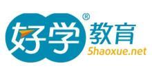天津华图宏阳网络科技有限公司