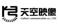苏州市宾纳文化传媒有限公司