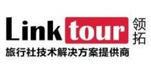 上海酷棒网络科技有限公司