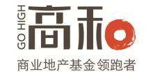 天津高和股权投资基金管理有限公司