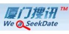 厦门搜讯信息技术有限公司
