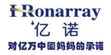亿诺乳业(天津)股份有限公司