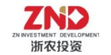 浙江农资集团投资发展有限公司