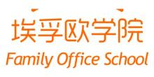 上海程水软件科技有限公司
