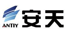 安天科技股份有限公司
