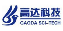 四川高达科技有限公司