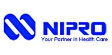 尼普洛贸易(上海)有限公司