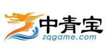 深圳中青宝文化科技有限公司分支机构