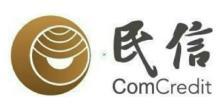 民信阿里信息咨询(北京)有限公司