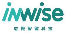 应微智能科技(上海)有限公司