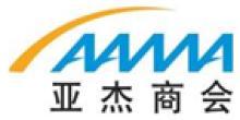 亚杰天使投资管理(北京)有限公司