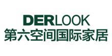 重庆第六空间家居有限公司