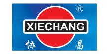 江苏协昌电子科技股份有限公司