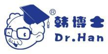南京创翼少儿科教技术有限公司