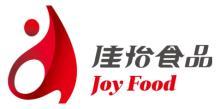 河南佳怡食品有限公司