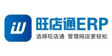 天津掌上无忧网络科技有限公司(分支机构)