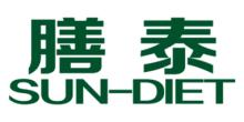 深圳市膳泰健康发展有限公司