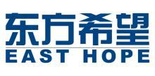 东方希望重庆水泥有限公司