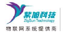 紫旭科技惠州