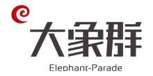 北京网势科技有限公司
