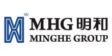 湖南明和光电设备有限公司