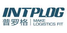 武汉普罗格集成科技有限公司
