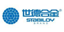 通用(天津)铝合金产品有限公司
