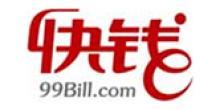 快钱(南京)信息技术有限公司