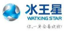 水王星环保科技(上海)有限公司
