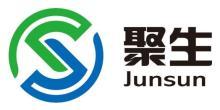 广州聚生医疗科技有限公司分支机构