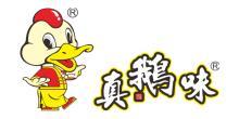 广东真鹅味餐饮管理有限公司