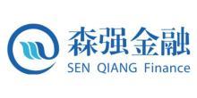 北京森强惠民投资管理有限公司