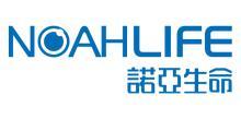 上海诺尔盈生健康管理咨询有限公司