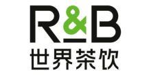上海台智餐饮管理有限公司