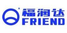 北京福润德复合材料有限责任公司