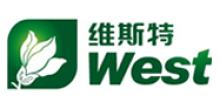 北川维斯特农业科技集团有限公司