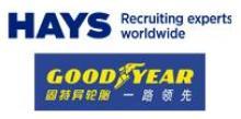 固特异轮胎管理(上海)有限公司