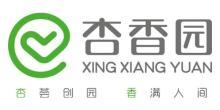 杭州杏香园健康管理有限责任公司
