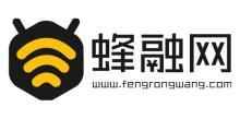 上海金椰金融信息服务有限公司