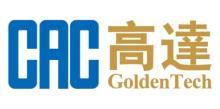 高达计算机技术(苏州)有限公司
