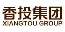 成都香城投资集团有限公司